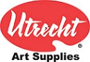 Utrecht Art Supplies