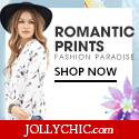 Romantic Prints