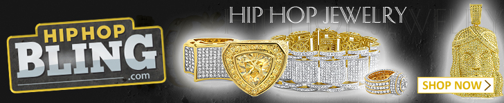 The only such hip hop jewelry wholesaler