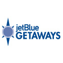 JetBlue fares starting from $49 each way