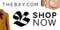 Shop TheBay.com