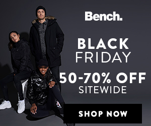 Bench Canada