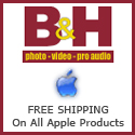 Free Shipping on Apple Products