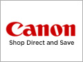 Deals on Canon Black Friday in July Sale Live Now!