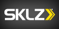 Go to sklz.com now