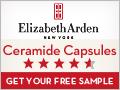 Five-Star Rating Ceramide Capsules