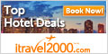 Search For the Best Hotel Deals at itravel2000