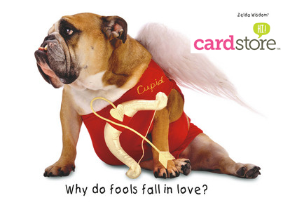 cardstore coupon code to save on valentines