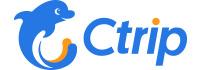 Ctrip(携程)
