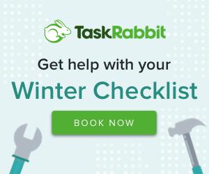 Winter Checklist 3 - US Link