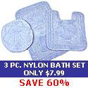 Bath-Mats- Textileshop.com!