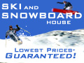 Lowest Prices - Guaranteed!