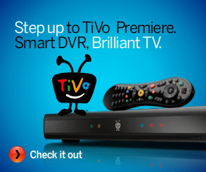 Tivo discount