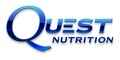 Try Quest Protein Bars!