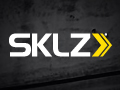 Shop SKLZ Training Products
