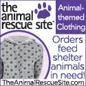 Give a gift that also help animals in need