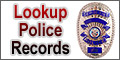 Provides Public Access To Court Records All States