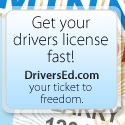 Minnesota Online Drivers Education