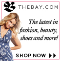 TheBay.com Shop Now