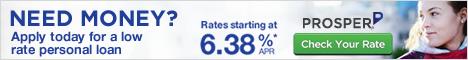 http://www.prosper.com/prm/get-a-loan.html?type=mo