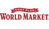 Shop World Market