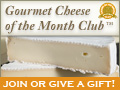 120x90 GMC Cheese Club