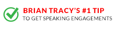 Free Brian Tracy audio CD or cassette!