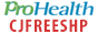 Free Shipping orders of $64+ at ProHealth.com. Use Code CJFREESHP. Valid through 9/30.