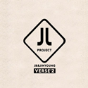 K-POP Poster+Photo Essay - JJ Project [Verse2] + Free Shipping