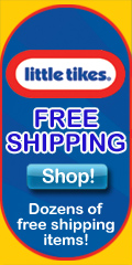 Buy great toys directly from LittleTikes.com!