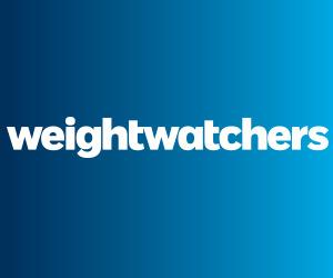 Weight Watchers Momentum Program