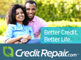 credit repair law firm