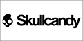 skullcandy cyber monday