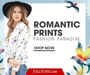 300x250 Romantic Prints