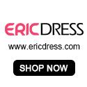 Eric Dress - Men's Tops