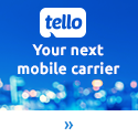 Your Next Mobile Carrier >>&#8221; border=&#8221;0&#8243;/></a></p> </div><!-- .entry-content -->  <footer class=