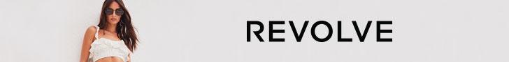 Revolve Spring - 728x90
