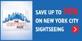 newyorkpass.com纽约通行卡