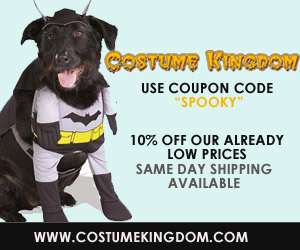 http://costumekingdom.com