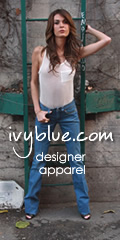 IvyBlue.Com
