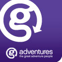 G.A.P Adventures