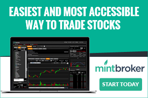 Image for Easiest and Most Accessible Way To Trade Stocks