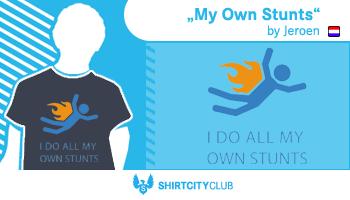 shirtcityclub.co.uk - t-shirt design community