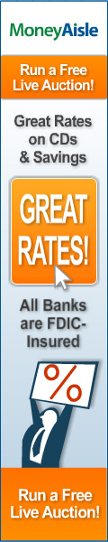 Click here to view great rates at MoneyAisle