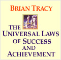 300x250 Universal Laws of Success and Achievement