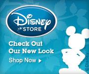 DisneyStore.com
