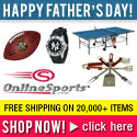 fathers day sports