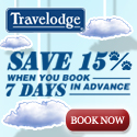 Travelodge Hotels In The Berkshires, Hotel In The Berkshires, Hotels In Berkshire County, Hotel In Berkshire County