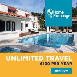 Save money on your next vacation