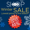 Winter Sale - Save up to 65% off
